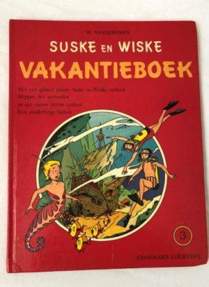 Vakantieboek (3)