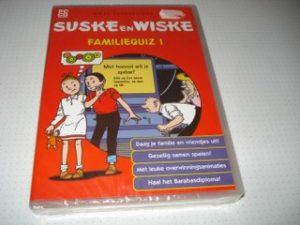 CD Rom Familiequiz1