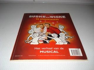De-Spokenjagers-en-info-Musical