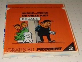 Mini-boekje-Prodent-3