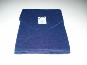 Sjaaltje Blauw Suske