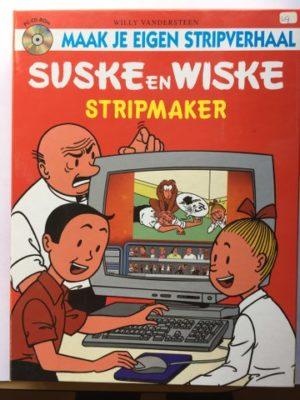 Stripmaker