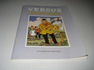 Versus 74