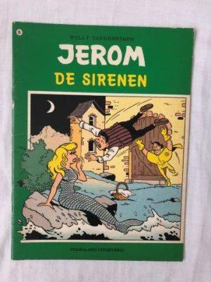 Jerom De Sirenen (95)