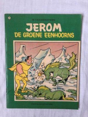 Jerom De Groene Eenhoorns (29)