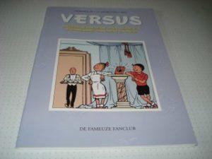 Versus 65