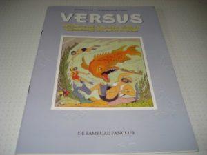 Versus 66