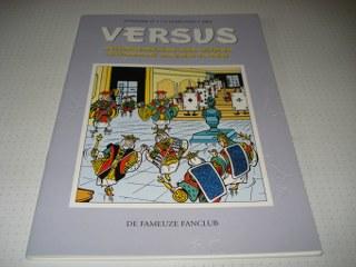 Versus 67