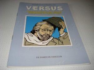 Versus 57