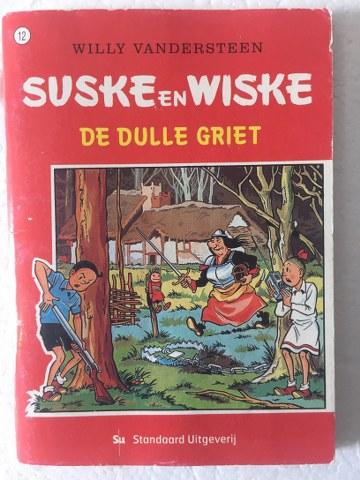 De Dulle Griet AH mini (12)