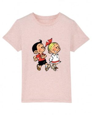 TS.PINK_Roos_FRONT